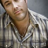 Imagem do artista Uncle Kracker