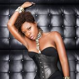 Imagem do artista Jully Black