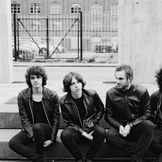Imagem do artista Catfish And The Bottlemen