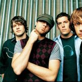 Imagem do artista Audio Adrenaline