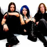 Imagem do artista The Agonist