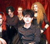 Photo of Clan Of Xymox