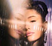 Photo of Ariana Grande