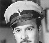 Photo of Pedro Infante