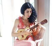 Photo of Marisa Monte