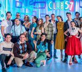 Foto de Club 57