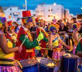 Photo of Marchinhas de Carnaval