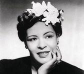 Foto de Billie Holiday