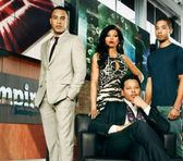 Foto de Empire Cast