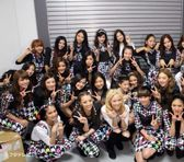 Foto de E-girls