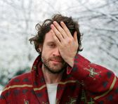 Photo of Father John Misty
