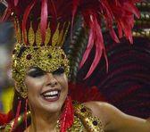Photo of Samba-Enredo