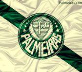 Foto de Palmeiras