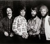 Foto de Creedence Clearwater Revival