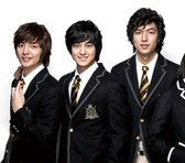 Photo of Boys Over Flowers