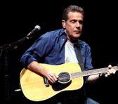 Foto de Glenn Frey