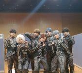 Foto de KINGDOM (K-Pop)