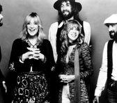 Foto de Fleetwood Mac