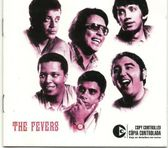 Photo of The Fevers
