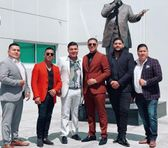 Photo of Grupo Firme
