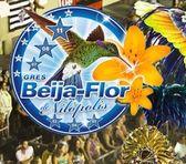 Photo of G.R.E.S. Beija-Flor de Nilópolis (RJ)