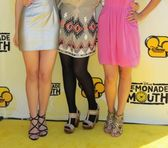 Foto de Lemonade Mouth