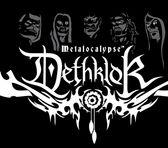 Foto de Dethklok