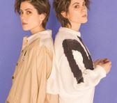 Foto de Tegan And Sara
