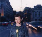 Photo of Rick Astley
