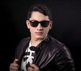 Photo of Jonas Esticado