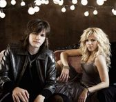 Foto de The Band Perry