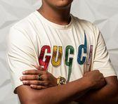 Photo of MC Alysson