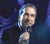 Photo of José Luis Perales