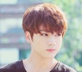 Foto de Jungkook