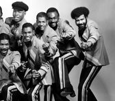 Photo of Kool And The Gang