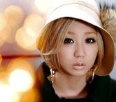 Foto de Koda Kumi