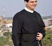 Foto de Padre Robson de Oliveira