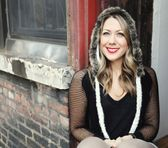Photo of Colbie Caillat