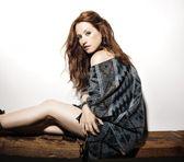 Photo of Ingrid Michaelson