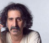 Foto de Frank Zappa