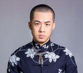 Foto de Da Zhuang