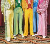 Foto de The Jackson 5