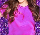 Photo of Thalía