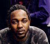 Foto de Kendrick Lamar