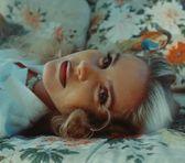 Foto de Lana Del Rey