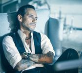 Photo of Marc Anthony