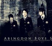 Foto de Abingdon Boys School