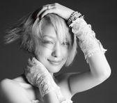 Photo of Mika Nakashima