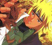 Photo of Naruto Shippuuden