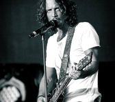 Foto de Soundgarden